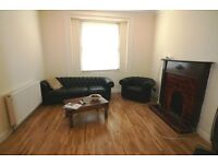 4 bed house, furnished,6th September 2016, 3 storey house, Close to Holloway and Finsbury Park