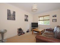 MODERN ONE BEDROOM FIRST FLOOR FLAT WITH PARKING