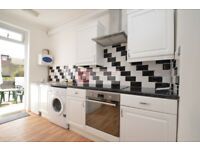Superb One Bed Flat located in Walthamstow E17 4RX - Only £242.30p/w Inc Water Rates - View Now!