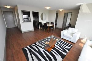 One Month Free on Spacious and Modern Suites! Kitchener / Waterloo Kitchener Area image 6