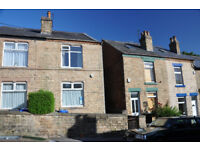 PERFECT FOR POST GRADS-SPACIOUS STUDENT HOUSE TO SHARE ON CROMWELL STREET WALKLEY
