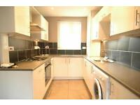 2 BEDROOM FIRST FLOOR FLAT IN A LOWRISE BUILDING - HOXTON