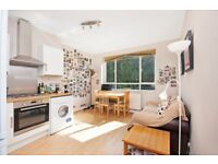 2 BED IN ST JOHNS WOOD NW8. NEXT TO REGENT'S PARK. 400PW