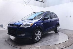 2015 Ford Escape SE AWD MAGS TOIT PANO CUIR  NAVI