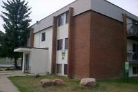 Greenbrooke Apartments - 1 Bedroom Suite Available - Brooks