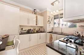 LOVELY MODERN AND CHEAP ONE BED APARTMENT AVAILABLE IN PADDINGTON W2 - NOTTING HILL - ONLY £345PW