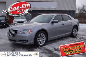 2013 Chrysler 300 TOURING LEATHER PANO ROOF