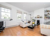 ***TWO BEDROOM FLAT FOR RENT - Fentiman Road***
