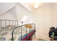 NEW!*Large reception room*Spacious double bedroom*Separate fully fitted kitchen* OAKDALE