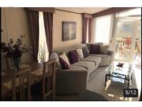 Mobile home in colchester for rent