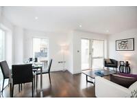 1 bedroom flat in Parker Building, Freda Sreda, Bermondsey SE16