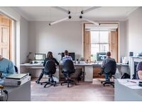 Office Administrator for Design & Build Hackney based practice