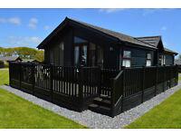 Self Catering Holiday Lodge/ Cottage Inc Indoor Pool - Looe/ Polperro Cornwall (MAY - SEPTEMBER)