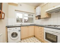 GARR - A one bedroom flat to rent in Earlsfield