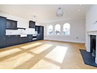 A LARGE 1 BED LUXURY FLAT FOR SALE IN A NEWLY REFURBISHED BUILDING IN THE HEART OF NOTTING HILL