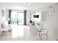 TENERIFE!!! Sunset Bay Club - 2 bedroom apartment in Costa Adeje