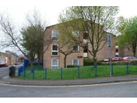 Large One Bed Flat - Halifax - NO BOND - Immediate Let