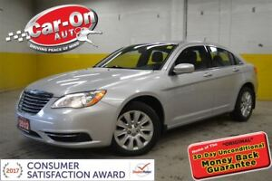 2012 Chrysler 200 PAYMENT FROM  $64. bi-weekly