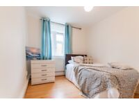 Double Room, Marylebone, Central London, All Bills Included, Edgware Road, Zone 1, Bills Incl, gt1
