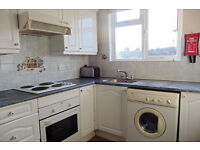 TWO BEDROOM FLAT TO RENT £1,350 PCM GREEN LANES, HARINGEY, LONDON N8