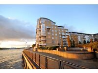 @AMAZING 3 BED 2 BATH APARTMENT IN SOUGHT AFTER ST DAVIDS SQUARE/CANARY WHARF/ISLE OF DOGS E14