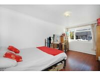 2 Double Bedroom Flat for Sale in Capel House, Surbiton KT5