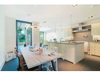 Property Photographer / Floor planner LONDON ALL AREAS