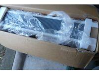 Dimplex CAB10E 3 Phase Air Curtain