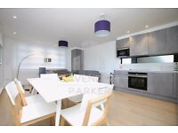 *LOVELY FURNISHED 3 BED/ 2 BATH- INCREDIBLE LOCATION & CONDITION- VERY PRIVATE & SECURE DEVELOPMENT*