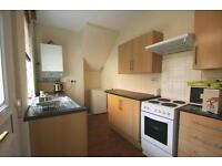 2 bedroom flat in Doncaster Road, NE2