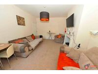 LET AGREED | 2 BEDROOM PROPERTY TO LET IN HEATON | Reference:RNE00701