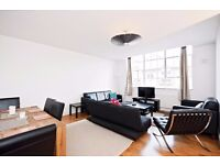 3/4 BED FLAT IN ANGEL - ZONE 1 - MINUTES FROM CITY UNIVERSITY