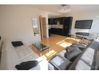 MODERN ONE BEDROOM FLAT IN LANCASTER GATE *** SOME BILLS INCLUDED ***