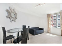 BEAUTIFUL ONE 1 BED IN PORTERED BLOCK # ST JOHNS WOOD NW8