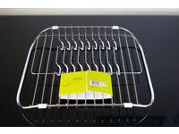 John Lewis Ingenious Drainer or Sink Protector RRP £25