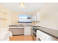 2 BEDROOM APARTMENT CLOSE TO ST JOHN'S WOOD AND MARYLEBONE STATIONS TO RENT ONLY 350 PW