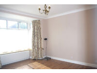 DOUBLE & SINGLE ROOMS | TO LET | PENNINE DRIVE | CRICKLEWOOD | NW2 | BUS ROUTE 226 & 113