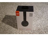 Beats Solo 3 Wireless (New and Sealed)