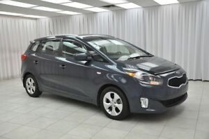 2014 Kia Rondo LX GDi 5DR HATCH. $169 B/W !! w/ BLUETOOTH, HEATE