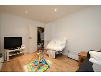 LOVELY 1 BED APMT- JUST OFF MUSWELL HILL BROADWAY- W/WATER, GAS, HEATING BILLS INC- GREAT LOCATION