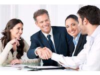 Great Marketing Position - Field Sales Representative