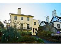 2 bedroom house in Exeter Road, Honiton, EX14 (2 bed)