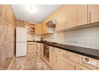 **STOP! YOU SEARCH ENDS HERE!** 1 BED AVAILABLE NOW MARYLEBONE/ST JOHN'S WOOD ***ONLY £300pw***
