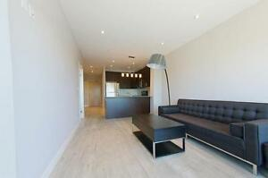 Furnished One Bed + Den Rental Suite – 24/7 Property Managemen