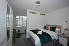 1 bedroom flat in Majestic Chambers, Stoke-On-Trent, ST4 (1 bed) (#1061084)