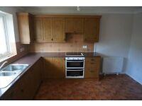 2 Bed Flat Washford, Near Williton, Minehead, Taunton, Somerset TA23