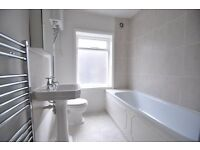 GREAT VALUE FOR MONEY! THIS 2 DOUBLE BED FLAT MOMENTS OF THE HIGHSTREET IS AVALIABLE NOW!!