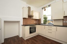 Two Double Bedroom Flat, Trinity Road, Tooting Bec SW17, £1550 Per Month