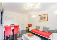 3 bedroom flat in Grice Court, London, N1 (3 bed)