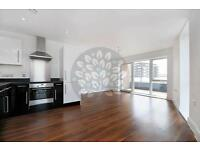 1 bedroom flat in The Move, St. Johns Wood